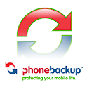 phonebackup logo
