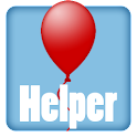 Hanging Help For Friends Cheat logo
