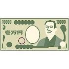 錢飄飄 icon