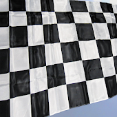 the GP Race Fan app
