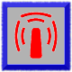 ReceiverStop v2.5.5