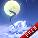 Rising Dragon Fullmoon Free icon
