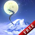 Rising Dragon Fullmoon Free icon