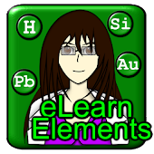eLearn The Elements