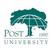 Post University Mobile