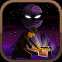 Ancient Pyramid Escape icon