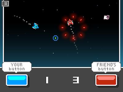 Micro Battles 2 v1.00.3