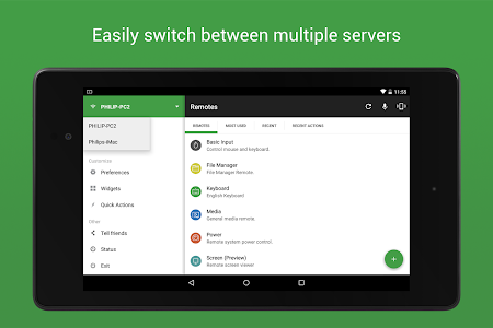 Unified Remote Full v3.0.15