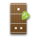Fretter - Chords icon