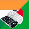 Hindi Bengali Dictionary icon