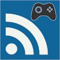 VideoGames News