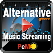 Rock Alternative Music