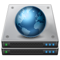Tiny Web Server Free icon
