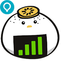 Network Booster icon