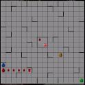 Ricochet Robot icon
