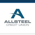 Allsteel CU Mobile App