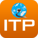 ITP  - Call, Chat and Manage icon