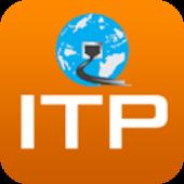 ITP App
