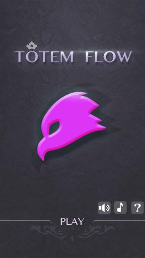 Totem Flow:圖騰連線
