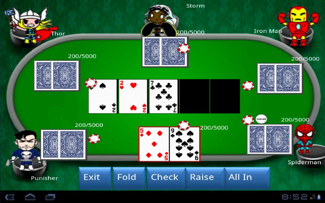 casino mit bonus 2020