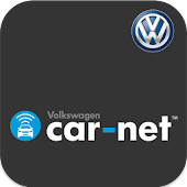 Volkswagen Car-Net USA