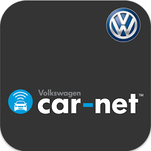 volkswagen car net usa android apps on google play. Black Bedroom Furniture Sets. Home Design Ideas