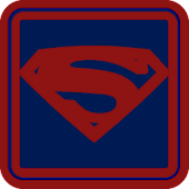 Superman ADW Theme