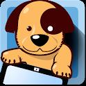 Safe Explorers Kids Launcher icon