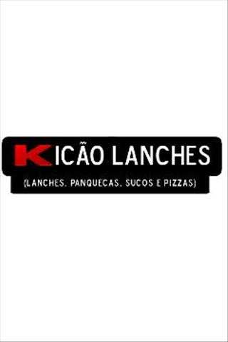 Kicão Lanches