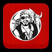 Rádio Pirata Montilla