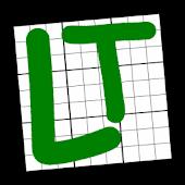 Life Time Sudoku