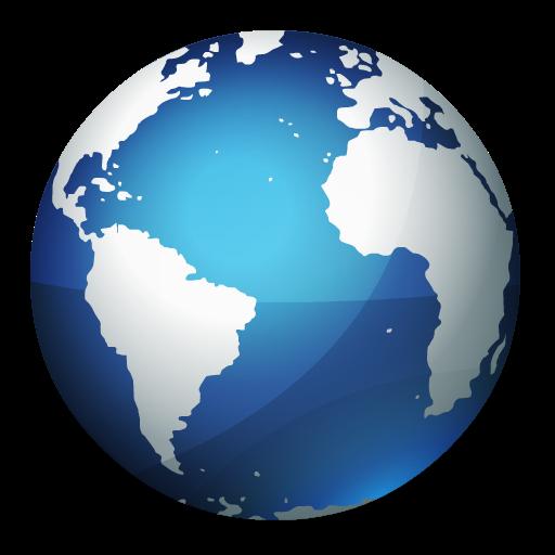 Save The Planet 街機 App LOGO-APP試玩