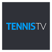 TennisTV:Live Streaming Tennis