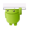 StatusNote (Status Note) logo