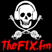 TheFIX.fm