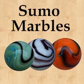 Sumo Marbles