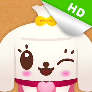 Canimals: Sticker Books for Android