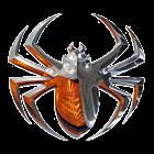 Bugs Attack: Secret Laboratory icon