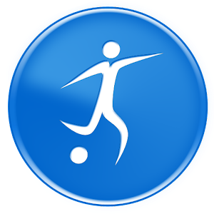 Sport games for PC and MAC