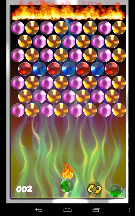 Fire-Bubbles-2 33