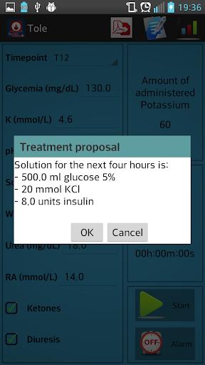 免費醫療App|Diabetes Emergency|阿達玩APP