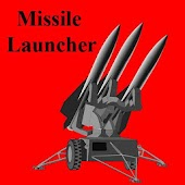 Missile Launcher