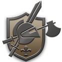 BulletFlight L2 icon