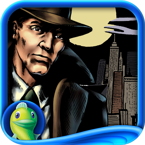 Nick Chase:.. file APK for Gaming PC/PS3/PS4 Smart TV