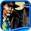 Nick Chase: Detective (Full) icon