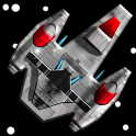 Space Battle icon