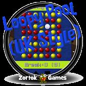 Loopy Pool (UK Style)