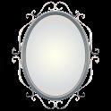 Mobile Mirror Pro icon