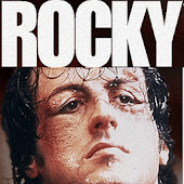 Rocky Music Soundtracks