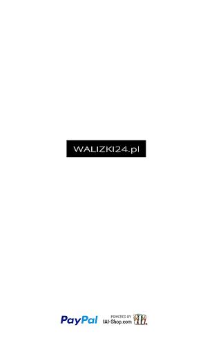 WALIZKI24.pl sklep